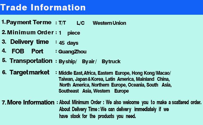 RIGHT TOYOTA HIACE power steering gear OEM:44250-26040