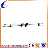 OEM No 31340-29065 for TOYOTA CLUTCH CABLE