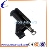 Chinese manufacture pitman arm OEM  8-97028-970-1