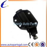 Chinese manufacture idler arm OEM 8-97028-970-2 8-97028-970-1 8-97028-970-0
