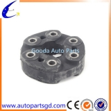 Rubber metal parts Flex disc without kit FOR OPEL OEM 90222781
