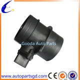 Air Flow Sensor BOSCH 0281 002 554