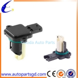 Air Flow Sensor  for BMW  X5 E70 F10 F07 E92 E93 3