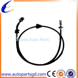 Auto Clutch Cable for Honda