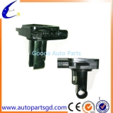 Bosch Mass Air Flow Meter for Mercedes  Benz A6110940048