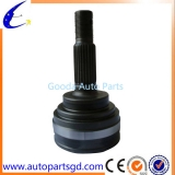 CV Joint for Mazda B2900  B2600  B2500  T2500  323  626  929  T2000