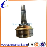 CV Joint for Toyota Constant Velocity Joint TO-014F2