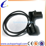 Camshaft Sensor for BMW 12141726066