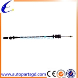 Clutch Cable for Dongfeng Peugeot Citroen Automobile