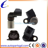 Crankshaft Position Sensor 19300-03010