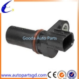 Crankshaft Position Sensor 37500-RAA-A01