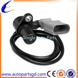 Crankshaft Position Sensor Audi A6 S4 VW 0281002222
