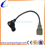 Crankshaft Position Sensor Audi VW TDI 0261210275