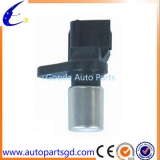 Crankshaft Sensor  for 90080-19009