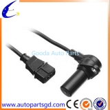 Crankshaft Sensor for Opel 90508499