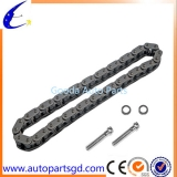 Engine Timing Chain OEM 13506-22030