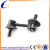 FRONT STABILIZER LINK ASSY RH FOR HONDA ACCORD 2003 TO 2007 CM4 2.0 CM5