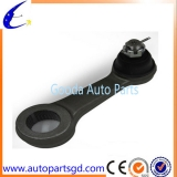 Factory price ARM IDLER FOR FORD UB39-32-220B Idler Pitman Arm
