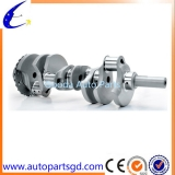 For Ford V12 Engine Crankshaft For Sale OEM 8133008