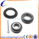 Ford Transit Front Bearing Wheel Repair Kit - BTF1125