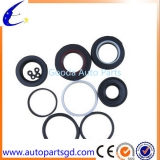 Good price car Power steering repair kit 04445-33030  Toyota Camry