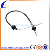 Handbrake Cable for Vw