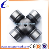 High Quality Universal Joint for Heavy Truck