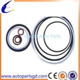 High quality Power steering repair kit OEM04445-60050 for  Land cruiser
