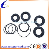 High quality car Power steering repair kit 04445-20200
