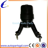 High quality product for toyota engine mount for harrier oem 12371-74560