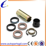 Audi FRONT WHEEL REPAIR KIT 2015