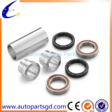 Land Cruiser 200 WHEEL REPAIR KIT  2015