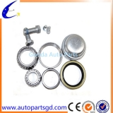 Mercedes-Benz SL R129 Front Wheel Bearing Repair Kit 1293300351