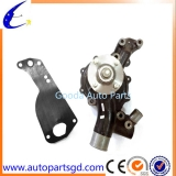 New electric car water pump for Toyota OEM 16100-59187