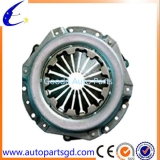 Peugeot Clutch Cover 2004 96 size 181X127X210