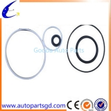 Power steering repair kit OEM 04445-35120 for Toyota Hilux