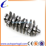 Racing crankshaft fit for NISSAN NA20