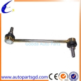 Stabiliser end link sway bar stabilizer link for Ford Galaxy  VW SHARAN SEAT Alhambra