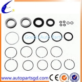 Steering Gasket Setrepair kit 32131140867