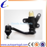 Steering Parts Idler Arm  45490-35130  for Toyota Hilux