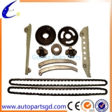 Toyota Engine Timing Chain Kit