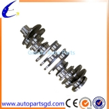 Truck crankshaft for C240  C223  C190