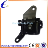 car engine mount for Toyota Corolla oem 12305-0D080