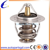 car thermostat for AUDI A8