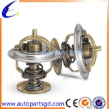 car thermostat for VW passat