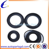 Brand new car Power steering repair kit 04445-60080 auto power steering gasket set for Toyota FZJ100 UZJ100