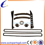 timing chain and gear sprocket kits