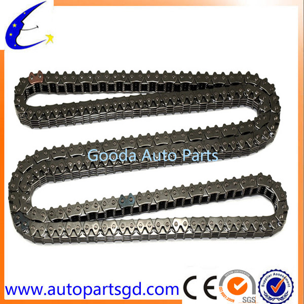 Auto Timing Chain for Toyota Camry 2NZ.Oem Num13506-21030