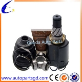 Professional Supply CV Joint for Japanese Peugeot  KIA  Citroen