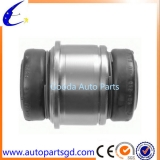 Auto suspension bushing RBK000042 use for LAND ROVER DISCOVERY